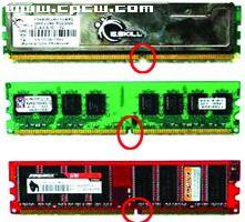 技术文档:怎样修复硬盘坏道?维修方法有哪些?