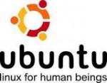 ubuntu操作系统