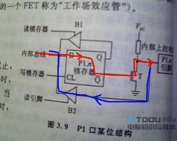 电路 电路图 电子 原理图 350_279