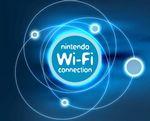 WiFi无线网络