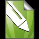 CDR格式文件