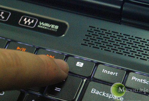 笔记本触摸板怎么关?快捷键禁用触摸板