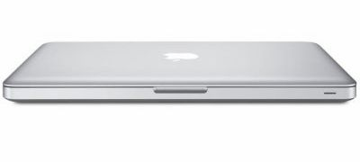 苹果Mac Pro
