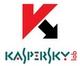 卡巴斯基-标志