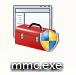 mmc.exe进程图标