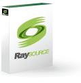飞速RaySource